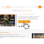 VLC Trim Video