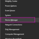 Device Descriptor Request Failed Error