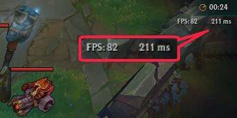 why is my ping so high