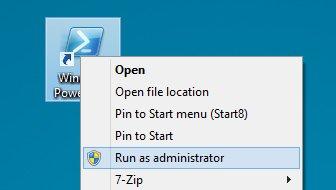 Set Calendar Permissions in Office 365/Exchange via PowerShell