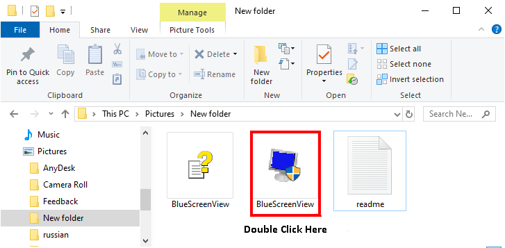 How To Read Memory Dump Files In Windows 10 – Must-read