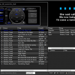 best free Karaoke software for your PC