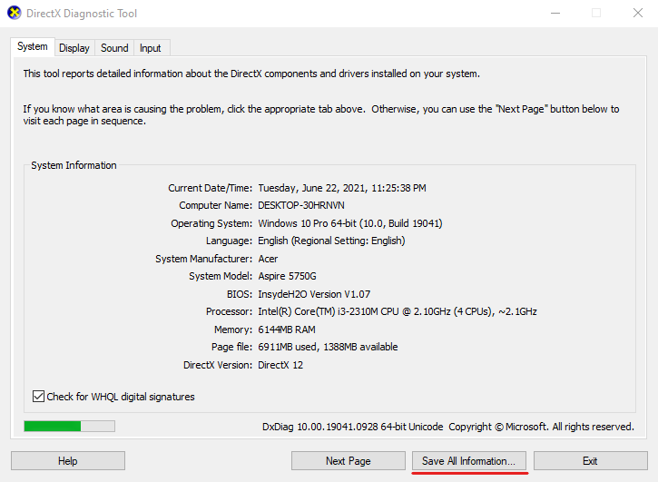 Best Ways To Fix Miracast Available With HDCP Issues - ITProSpt