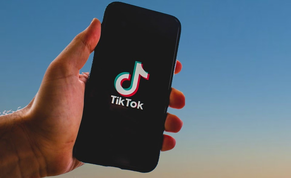 Is TikTok Getting Banned? Truth Revealed - ITProSpt